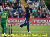 watch test matches Australia v Pakistan 2nd match live onlin