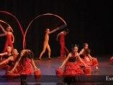 Captation Gala de Danse : Danse Attitude 2009 - Extraits