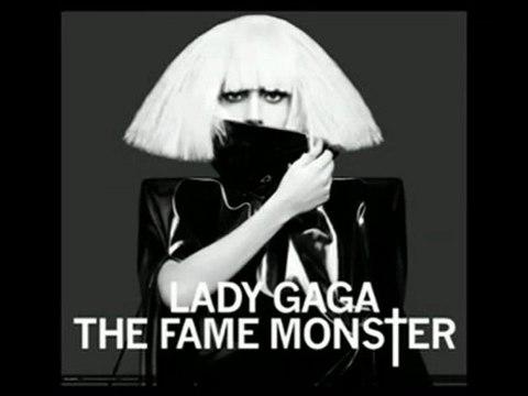 Lady Gaga debunké Part 1