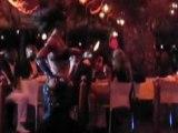 1001 nuits Bellydance Gabon - 1001 nuits danse orientale