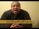We Buy Baltimore Maryland Houses Sell Home Fast MD DC VA