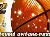 Résumé Orléans-PB86