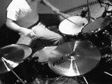 Velvet Revolver-Slither (Drum Cover)