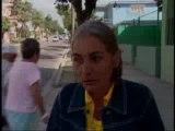 ALGUNOS LOGROS DE LA REVOLUCIÓN CUBANA EN EL 2009