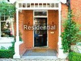 Granada Hills Mobile Locksmith 818-781-5625 Locksmith ...