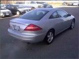 2005 Honda Accord Lockport NY - by EveryCarListed.com