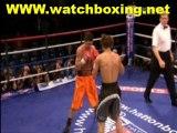 watch Edison Miranda vs Robert Stieglitz full fight Jan 9th
