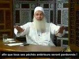 Cheikh Yaakoub : Comment prier ? Ep03 Part1 [VOstFR]