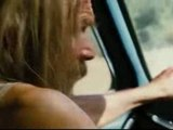 The devils rejects fruttty