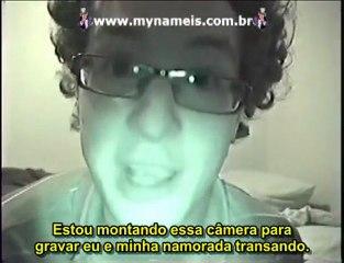 Verdadeira_Filmagem_Amadora