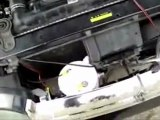 40 MPG Nissan Skyline - Hydrogen Fuel Saver Kits