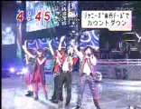 20100104[mezanyu] Johnnys Countdown