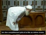 Cheikh Yaakoub : Comment prier ? Ep03 Part2 [VOstFR]