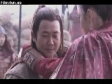 Film4vn.us-PhongthanbangII-OL-28.00