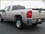 Used 2008 Chevrolet Silverado 1500 Colorado Springs CO ...