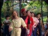 ministars  danse autour de la terre 1984 un temps pour tout