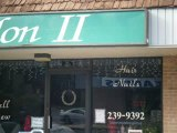 Hair Salons, Beauty Salons in Hockessin De