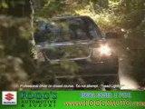 2009 Suzuki Grand Vitara - Fogg's Automotive - Glenville, NY