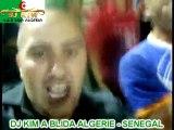 VIDEO DJ KIM A BLIDA ALGERIE SENEGAL