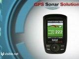 GPS Sonar Solutions - Personal Navigation Fish Finders