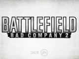 "Battlefield Bad Company 2 - ""Battlefields Moments Ep 03"""