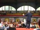 DSk au meeting du 28 avril 2006 (2)