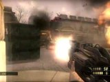 """Resistance : Fall of Man HD - PS3 - 03 """"Roquettes"""""""