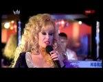 Zerrin Özer Ah İstanbul  (2010   Klip ) Muhteşem Bir klip !!