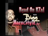 don Bigg - dyad ou k7al   2010