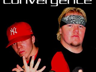 PWF Mid-South: Convergence (Wrestling)