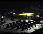 Philippe Petit Live@FIME Festival - novembre 2009