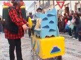 Carnaval Cholet System'D 2009/jour