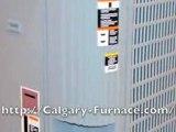 Furnace Cleaning Calgary AB | http://Calgary-Furnace.com