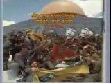 israel a la lumiere des prophetie biblique!partie4