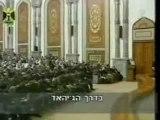 israel a la  lumiere des prophetie biblique!partie5