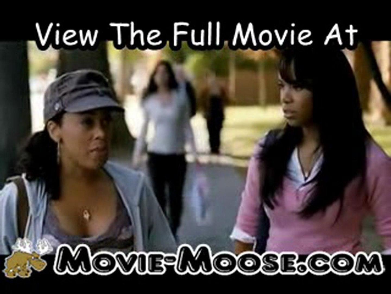 Preachers Kid Full Movie Streaming Online