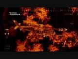 Mission Helico - Il Faut Sauver Le Soldat Luttrel (3/3)