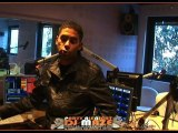 DJ MAZE DEBARQUE SUR GOOM RADIO TOUS LES JEUDIS 22H-00H ET SAMEDI 01H-03H00 !!!