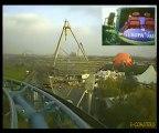 Europapark - EuroMir