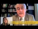 2/Dr Girard sur les conflits d'intérets et magouilles...