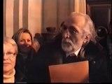 Christian Cotten contre Roselyne Bachelot