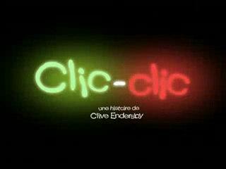 Toupie et Binou_click click
