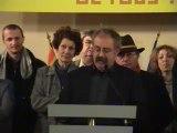 partie 2 discours du maire bonne année 2010 partie 2