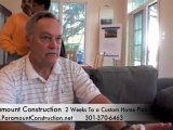 bethesda custom builders,bethesda md. custom home builders