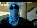 Los Angeles : Au coeur des gangs 1/3 (crips bloods sureno)