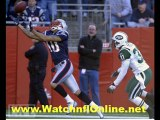 nfl live New England Patriots vs Baltimore Ravens playoffs w