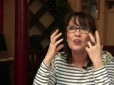 245-Chantal Lauby parle du Binge Dinking