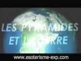 Stargate - Porte des Etoiles en Egypte 3/3