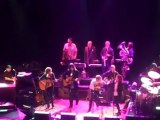 Deep Ellum Blues by Levon Helm Band Terminal 5