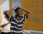 Dons à Haïti : Europe 1 s'associe à la Croix-Rouge